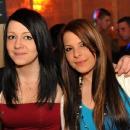 Galerie Bar Sommer Opening 2012 - 12