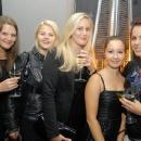 13-07-2012-fete-noir-2012-09