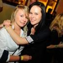 Super Power Night 2011 im Gasthof Joas 02