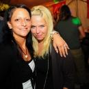 Super Power Night 2011 im Gasthof Joas 03