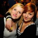 Super Power Night 2011 im Gasthof Joas 05