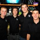 Super Power Night 2011 im Gasthof Joas 06