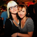 Super Power Night 2011 im Gasthof Joas 07