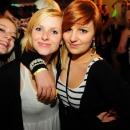 Super Power Night 2011 im Gasthof Joas 08