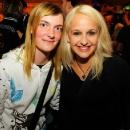 Super Power Night 2011 im Gasthof Joas 09