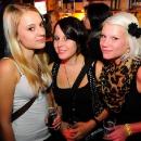 Super Power Night 2011 im Gasthof Joas 65