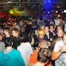 Super Power Night 2011 im Gasthof Joas 91