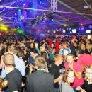 Super Power Night 2011 im Gasthof Joas 93