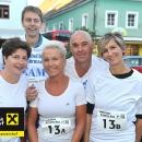 suedkaerntner_businessrun_2013_2004
