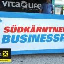 suedkaerntner_businessrun_2013_2006
