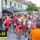 suedkaerntner_businessrun_2013_2011