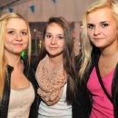 Festzelt PAPAGENO - Kolomonimarkt 2012 - 01