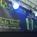 Festzelt PAPAGENO - Kolomonimarkt 2012 - 02