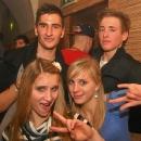 Fotos_Klagenfurt_Party_2009