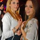 Fotos_Klagenfurt_Party_2011