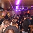 clubtour-klagenfurt-stadt-5562