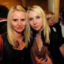 Dirndlkoenigin und Lederhosenkaiser 2012 - 02