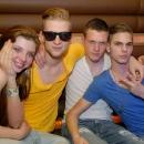 szene-clubtour-klagenfurt_100
