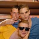 szene-clubtour-klagenfurt_101