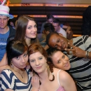 szene-clubtour-klagenfurt_109
