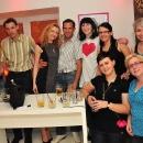 Papito Cafe Club - Kohldorf