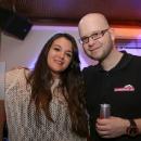 friday-night-clubbingtour-5491