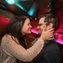 friday-night-clubbingtour-5492