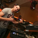 friday-night-clubbingtour-5497