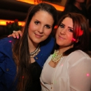 friday-night-clubbingtour-5502