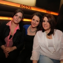 friday-night-clubbingtour-5504