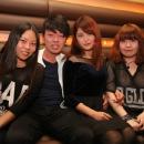 friday-night-clubbingtour-5507
