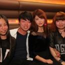 friday-night-clubbingtour-5508