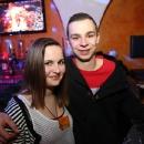friday-night-clubbingtour-5509