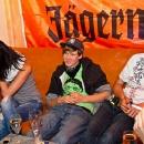 Bottle Night @ Club 188 - Pörtschach