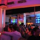 Bongos_Club_2000