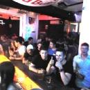 Bongos_Club_2010