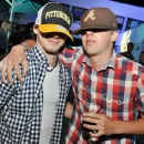 mustache-uniparty-2013_01