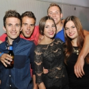 mustache-uniparty-2013_11