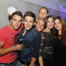 mustache-uniparty-2013_12