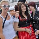 Kaiser Arnulfsfest 2012 - 01