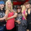 Kaiser Arnulfsfest 2012 - 02