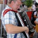 Kaiser Arnulfsfest 2012 - 03