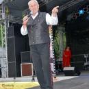 Kaiser Arnulfsfest 2012 - 04