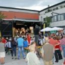 Kaiser Arnulfsfest 2012 - 09