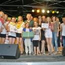 Kaiser Arnulfsfest 2012 - 10