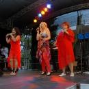 Kaiser Arnulfsfest 2012 - 11