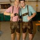 Kaiser Arnulfsfest 2012 - 12