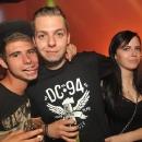 DJ Chris da House im Rondo - 04