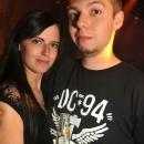 DJ Chris da House im Rondo - 07