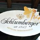 Schlumberger Hutparty im Lindner Seepark Hotel 06